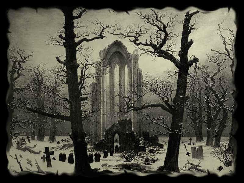 42276-Gloomy-Cemetery