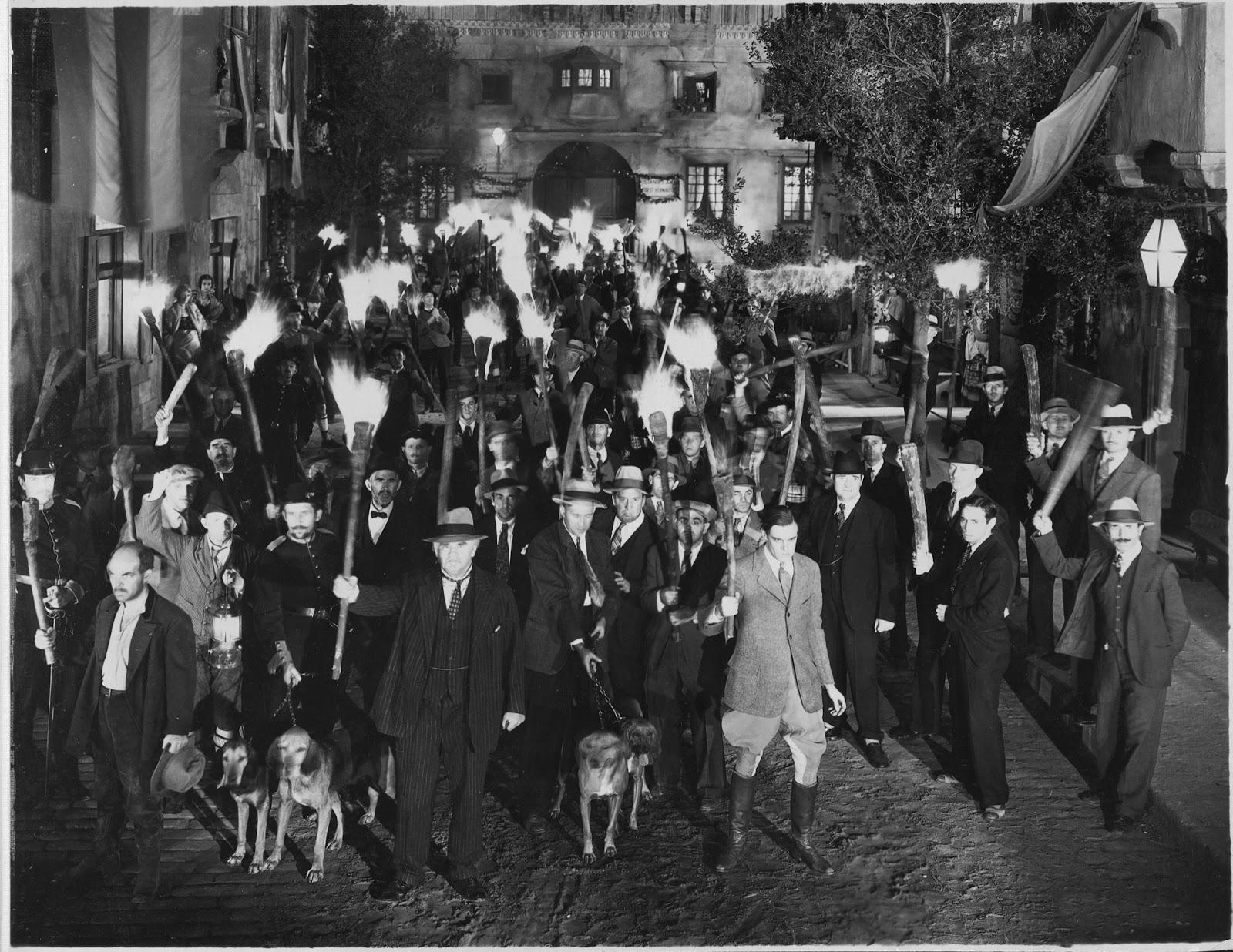 1931_Frankenstein_img28