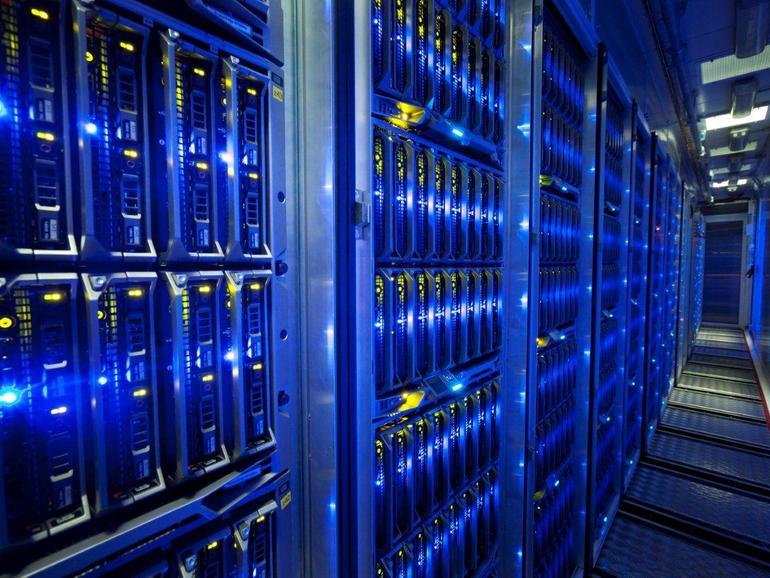 intel.data.server