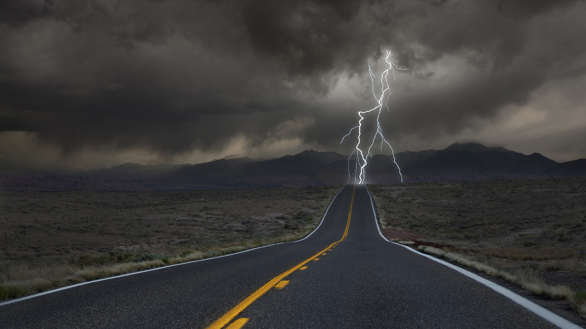 storm-clouds-54