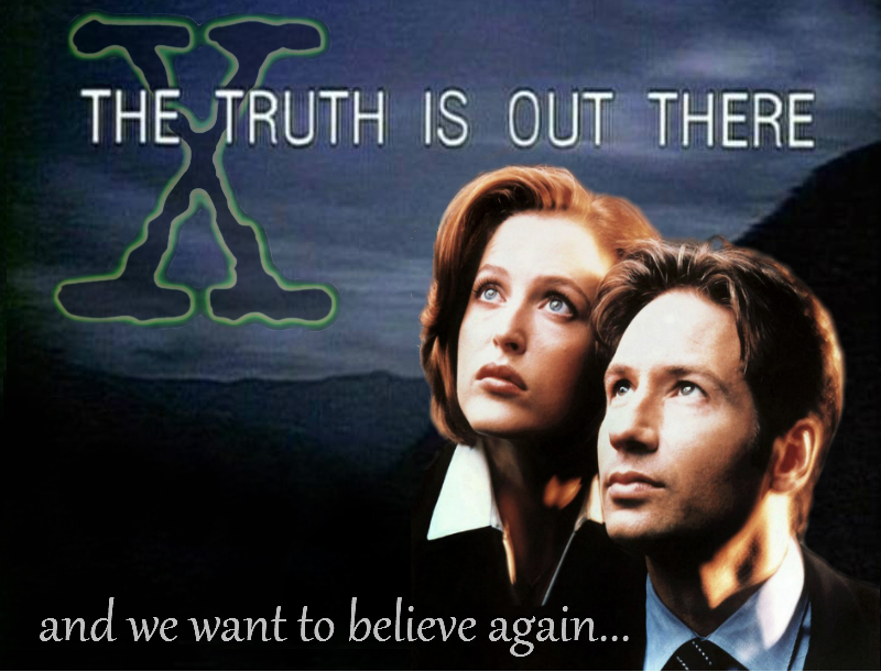 erxqvmyhr2fqtuctlw1a_optimized_the_truth_is_out_there_x_files_poster